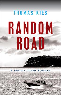 Random Road Cover